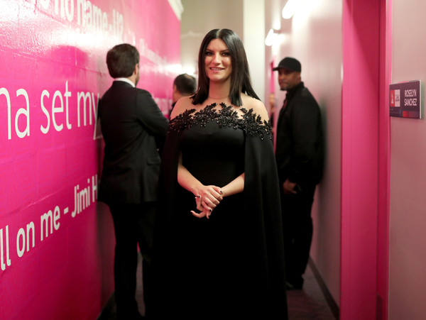 Laura+Pausini+17th+Annual+Latin+Grammy+Awards+BggcAtXnEYkl