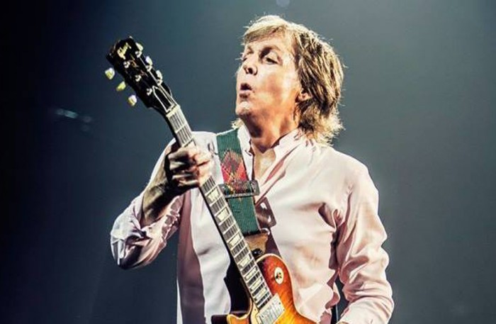 paul-mccartney-especial-1_0_73_640_398